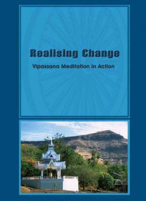 Realising Change